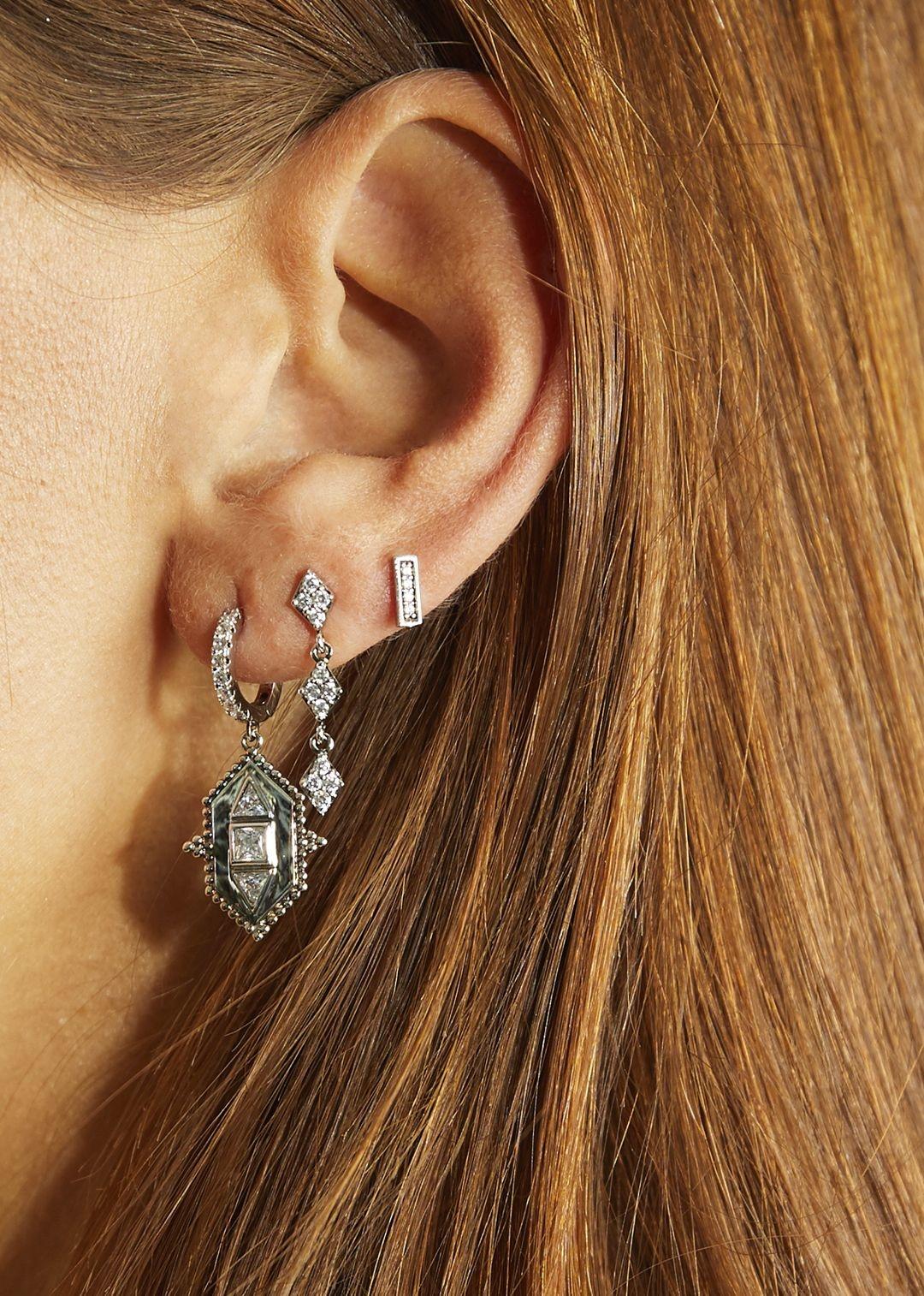 MYA BAY boucles d'oreilles upper east side-3