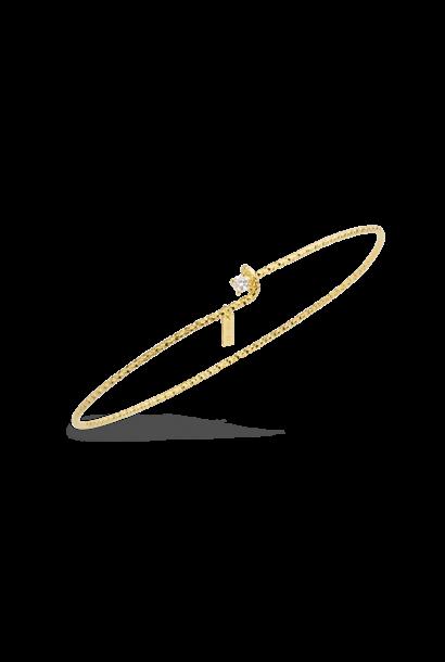 MYA BAY bracelet shiny amazonia