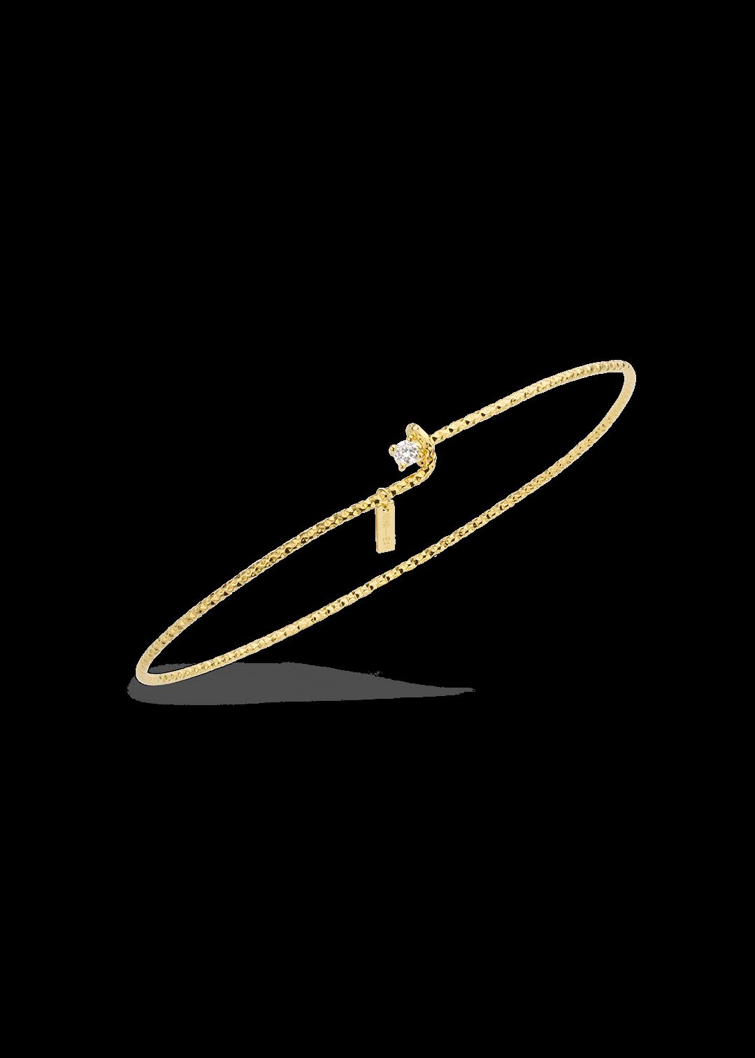 MYA BAY bracelet shiny amazonia-1