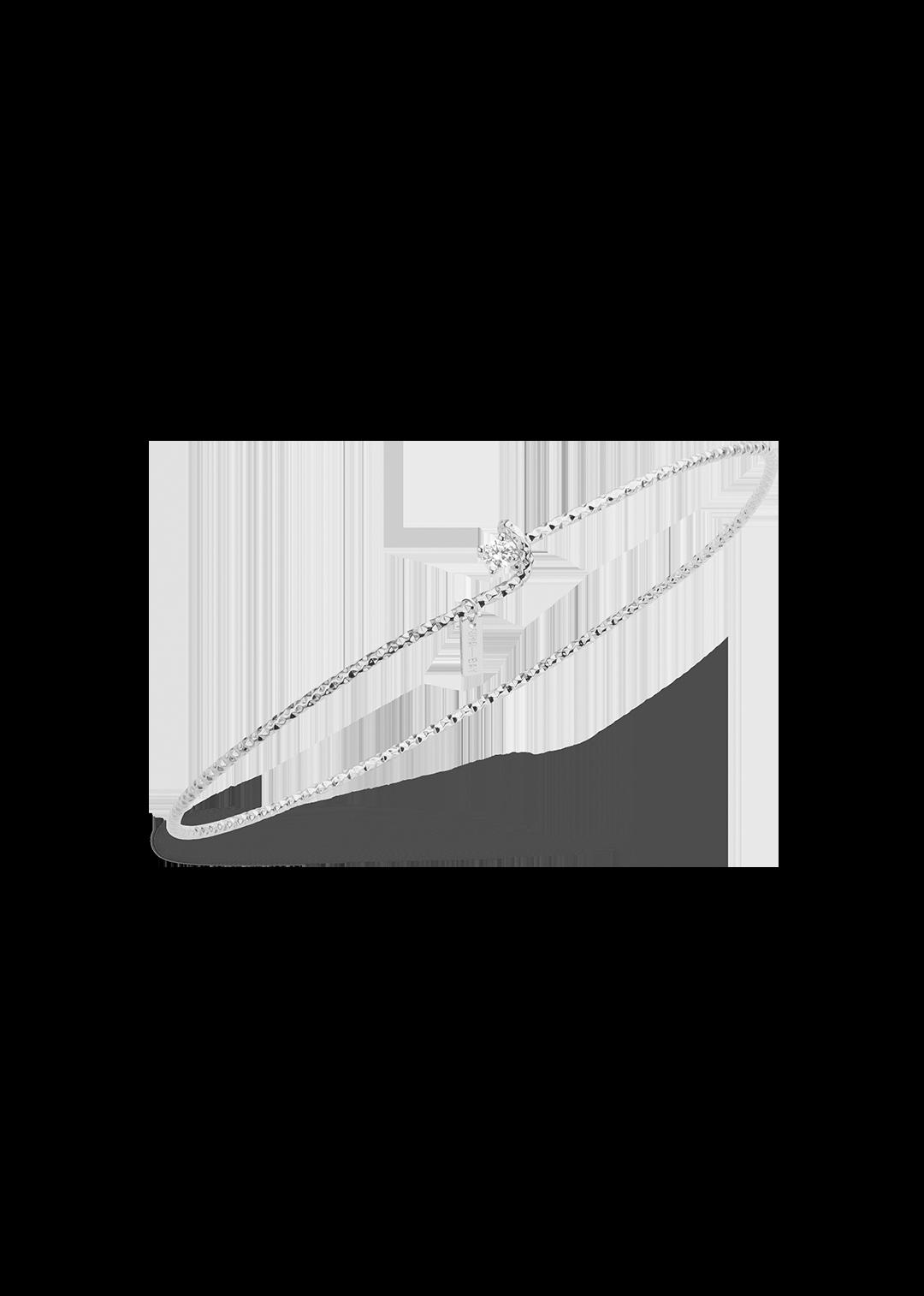 MYA BAY bracelet shiny amazonia-3