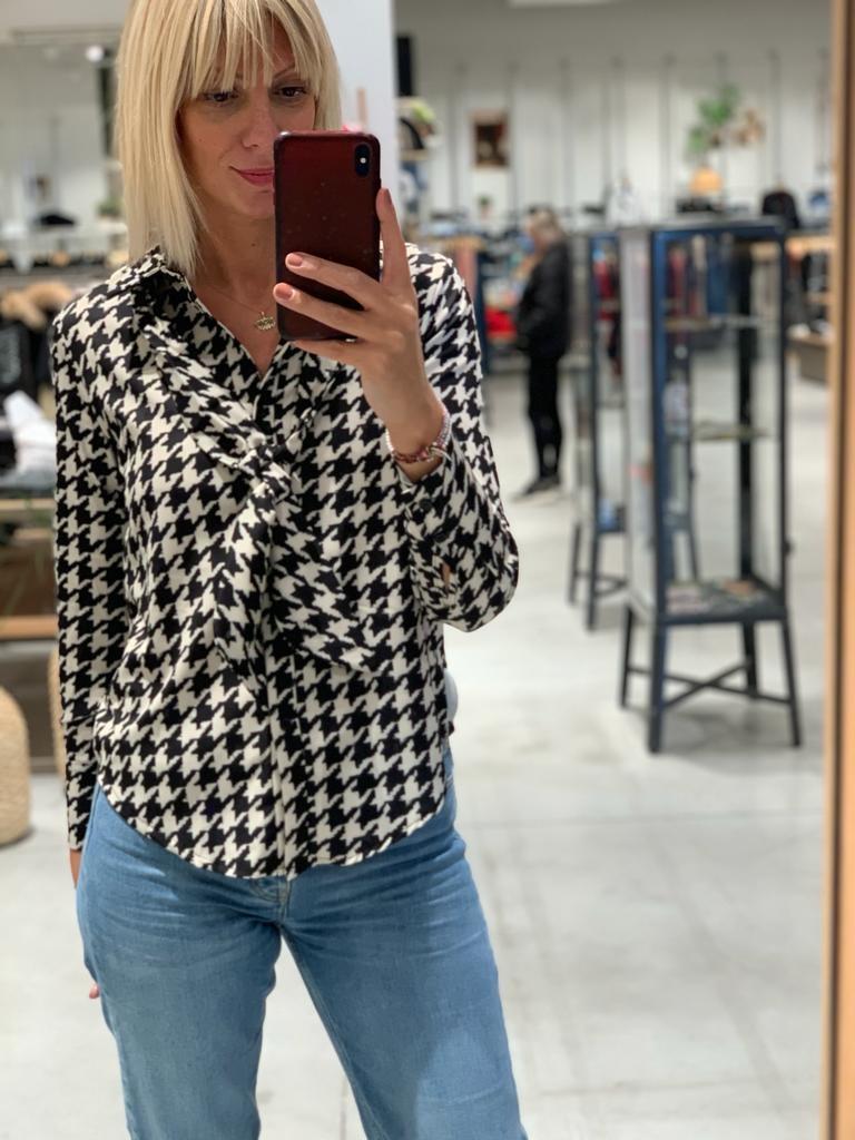 PEPITES blouse antoinette-1