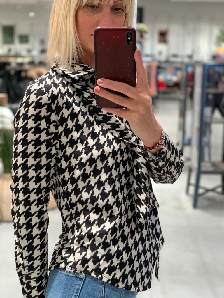PEPITES blouse antoinette-2