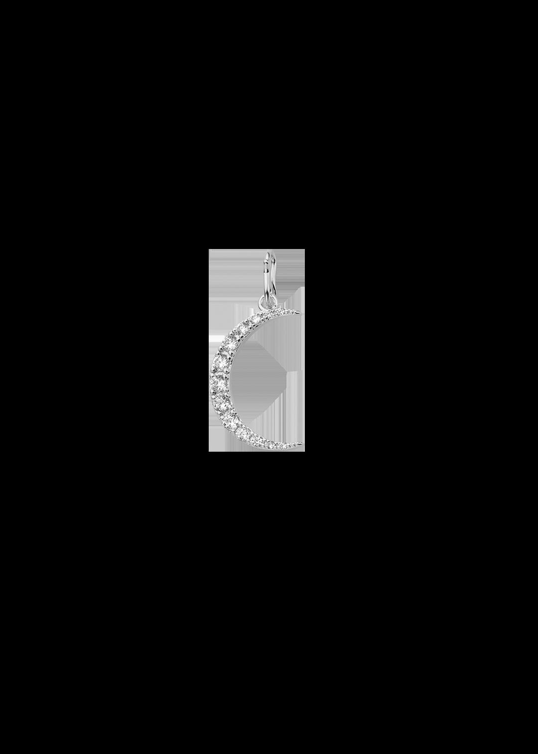 MYA BAY grigri moon-3