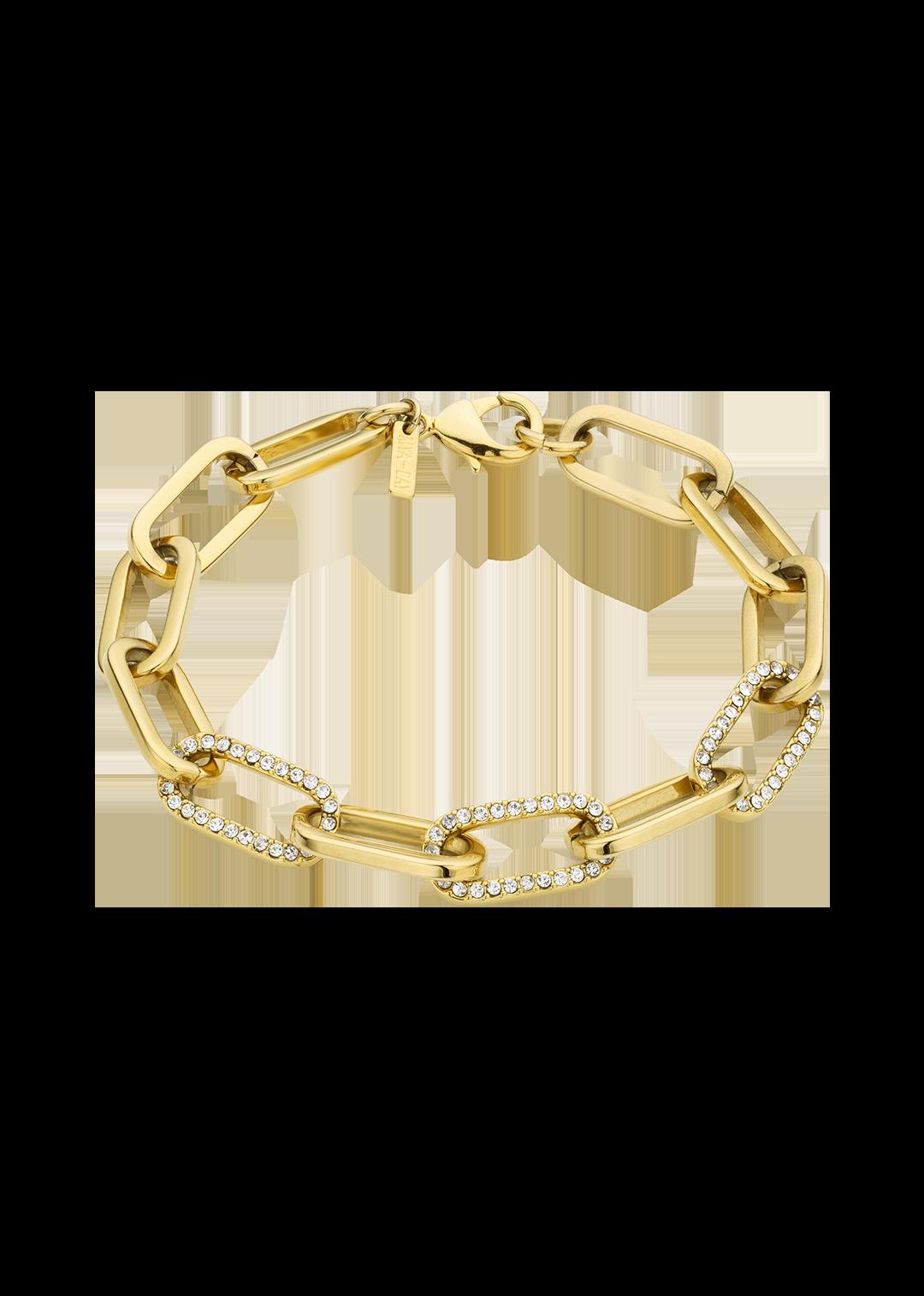 MYA BAY bracelet shiny santa monica-1