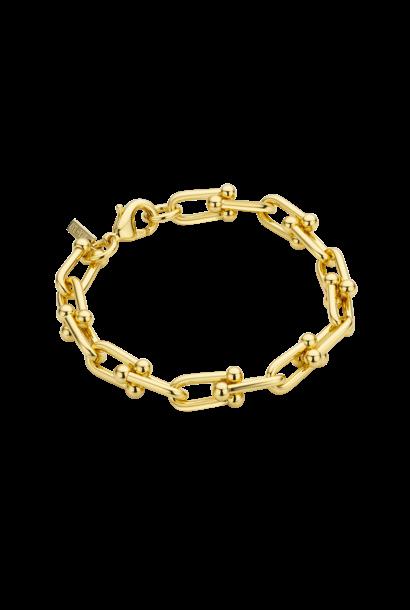MYA BAY bracelet california
