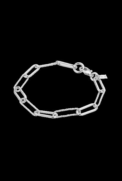 MYA BAY bracelet bel air