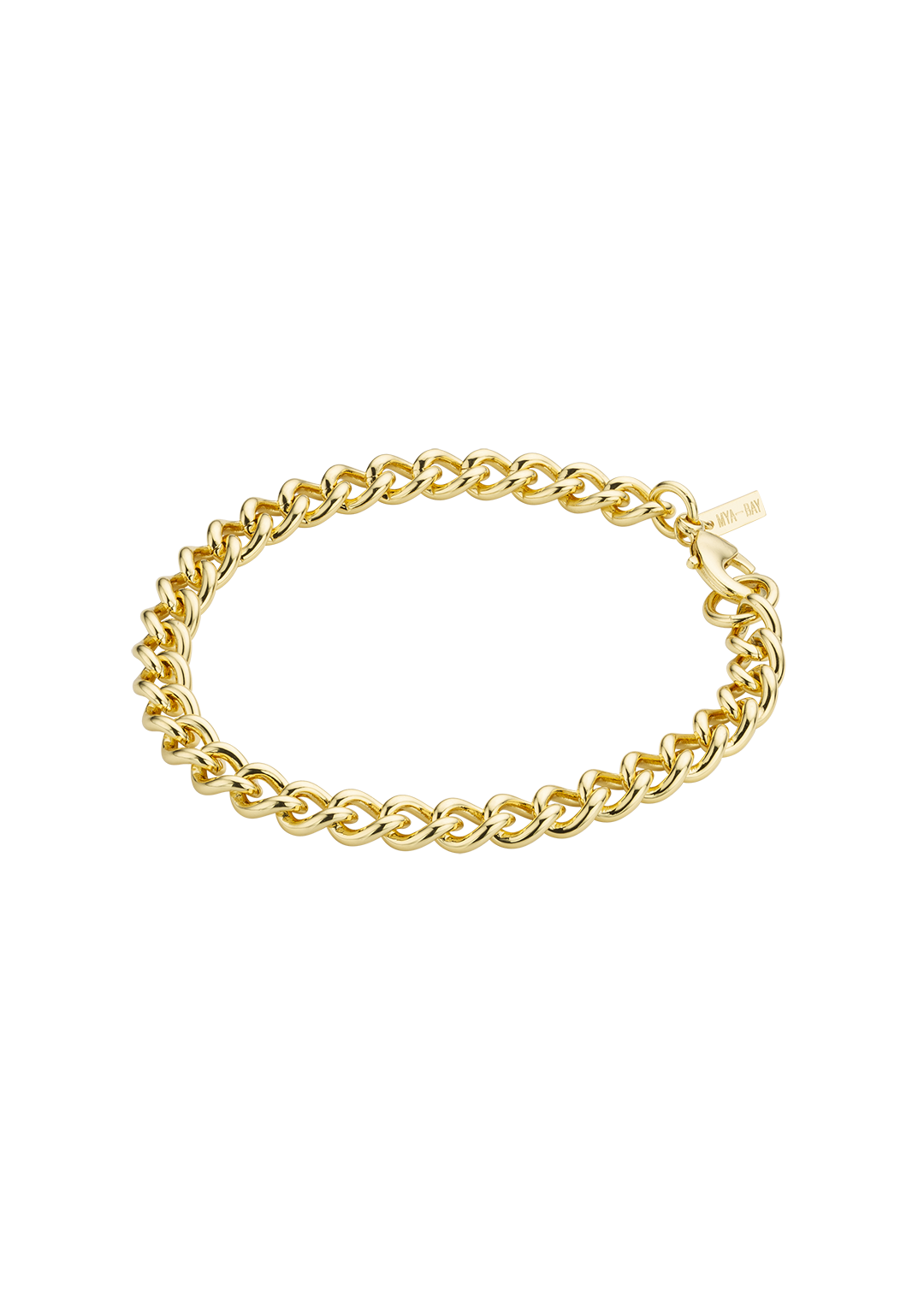 MYA BAY bracelet hollywood-1