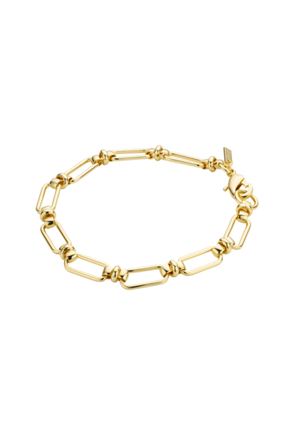 MYA BAY bracelet beverly