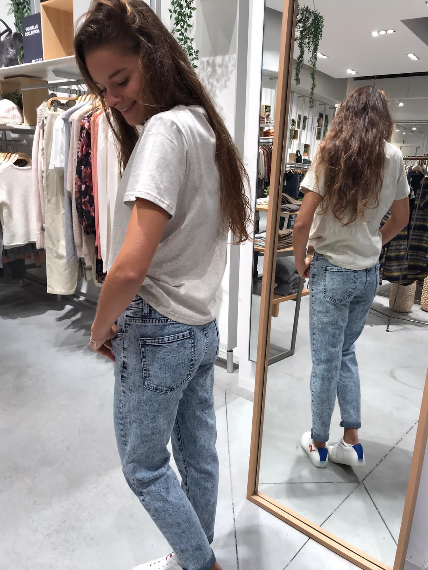 PEPITES jeans zachari-4