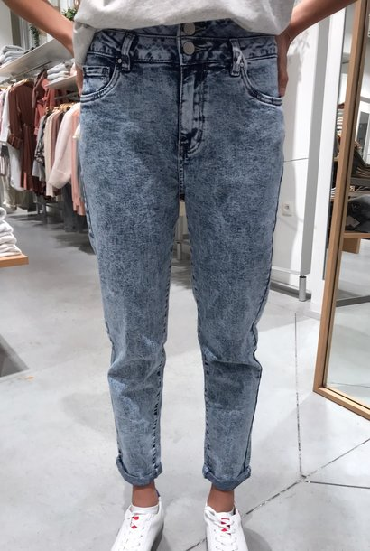 ZACHARI jeans
