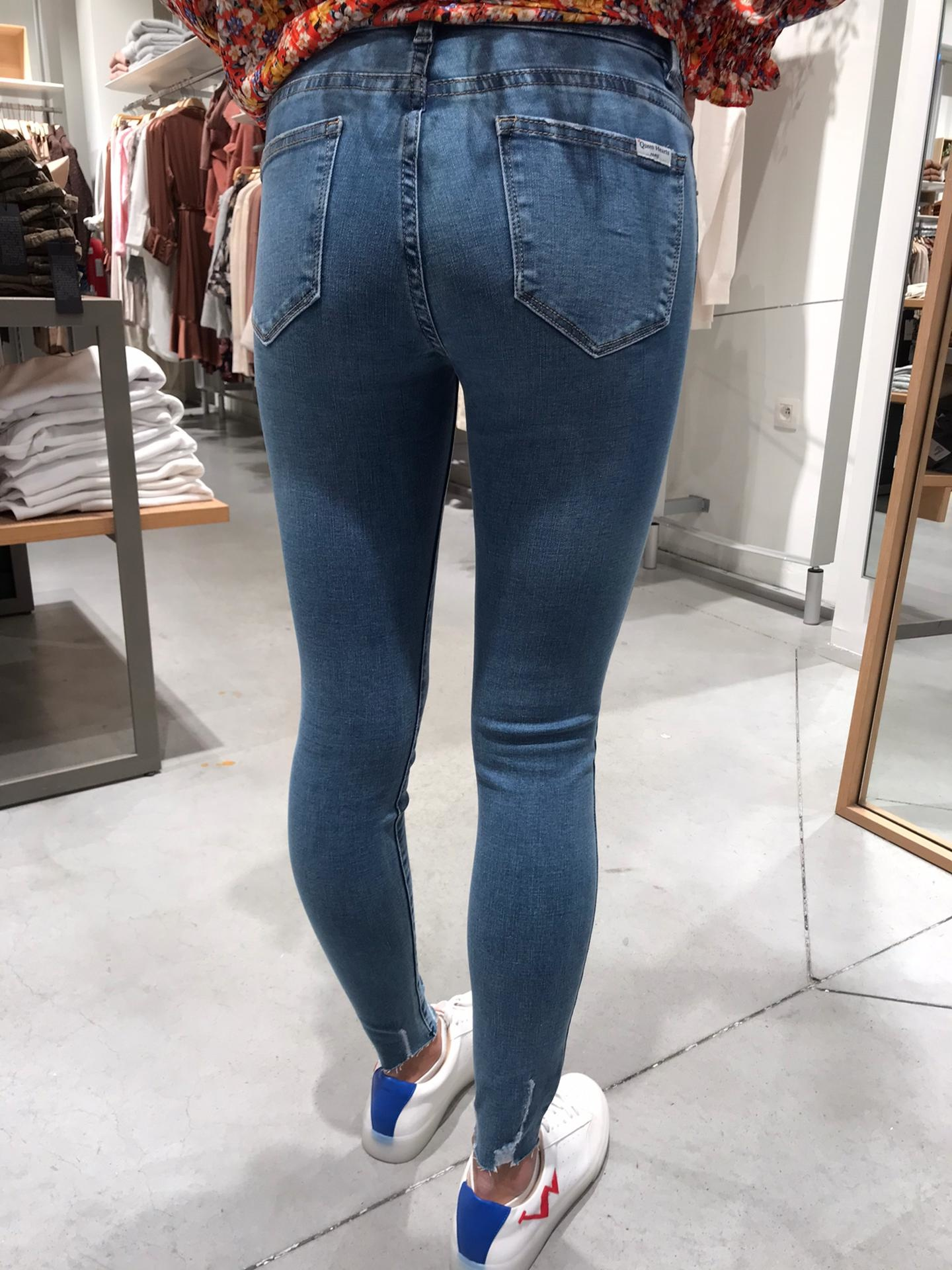 HENRY jeans-4
