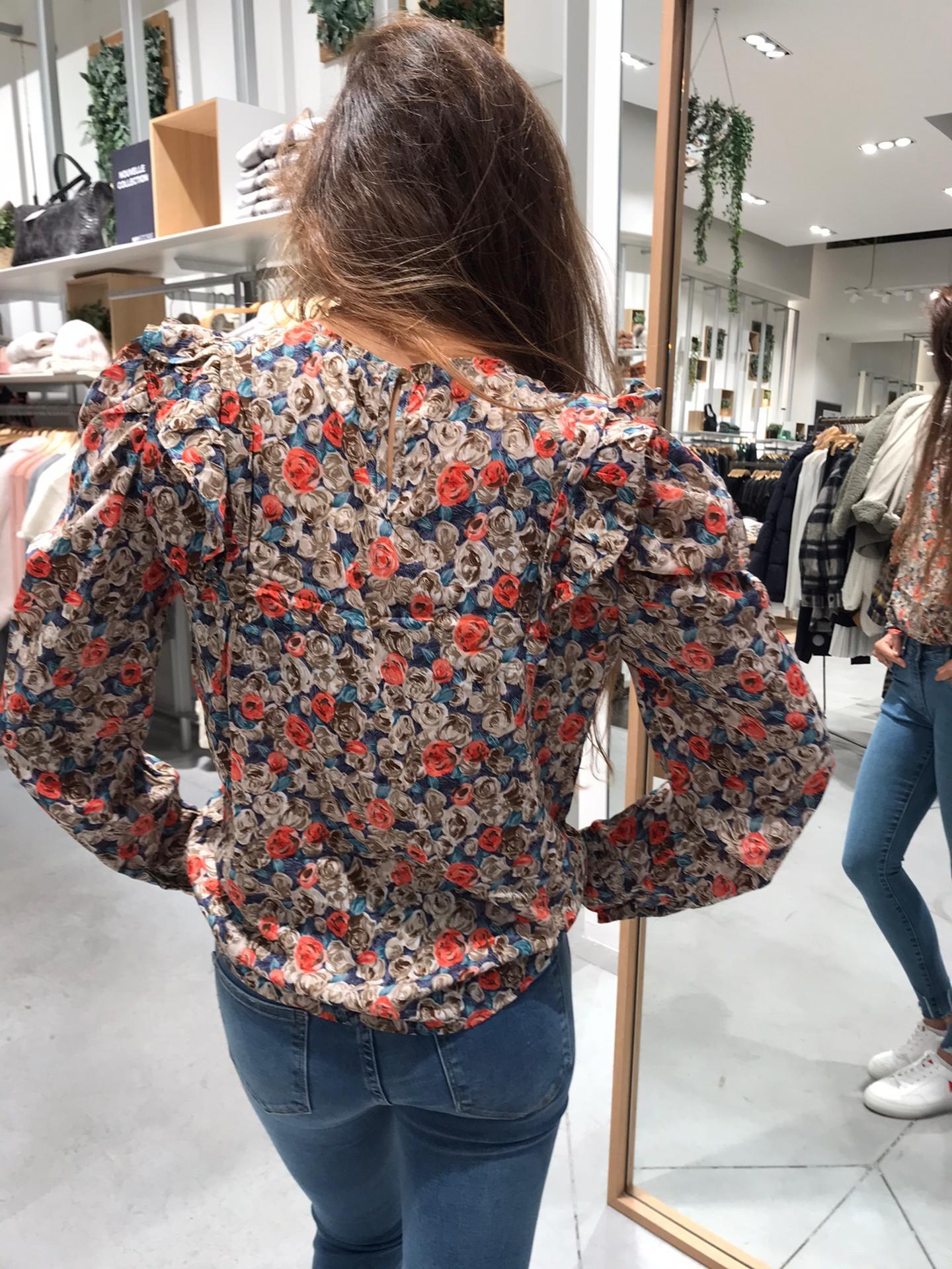 PEPITES blouse jennifer-3