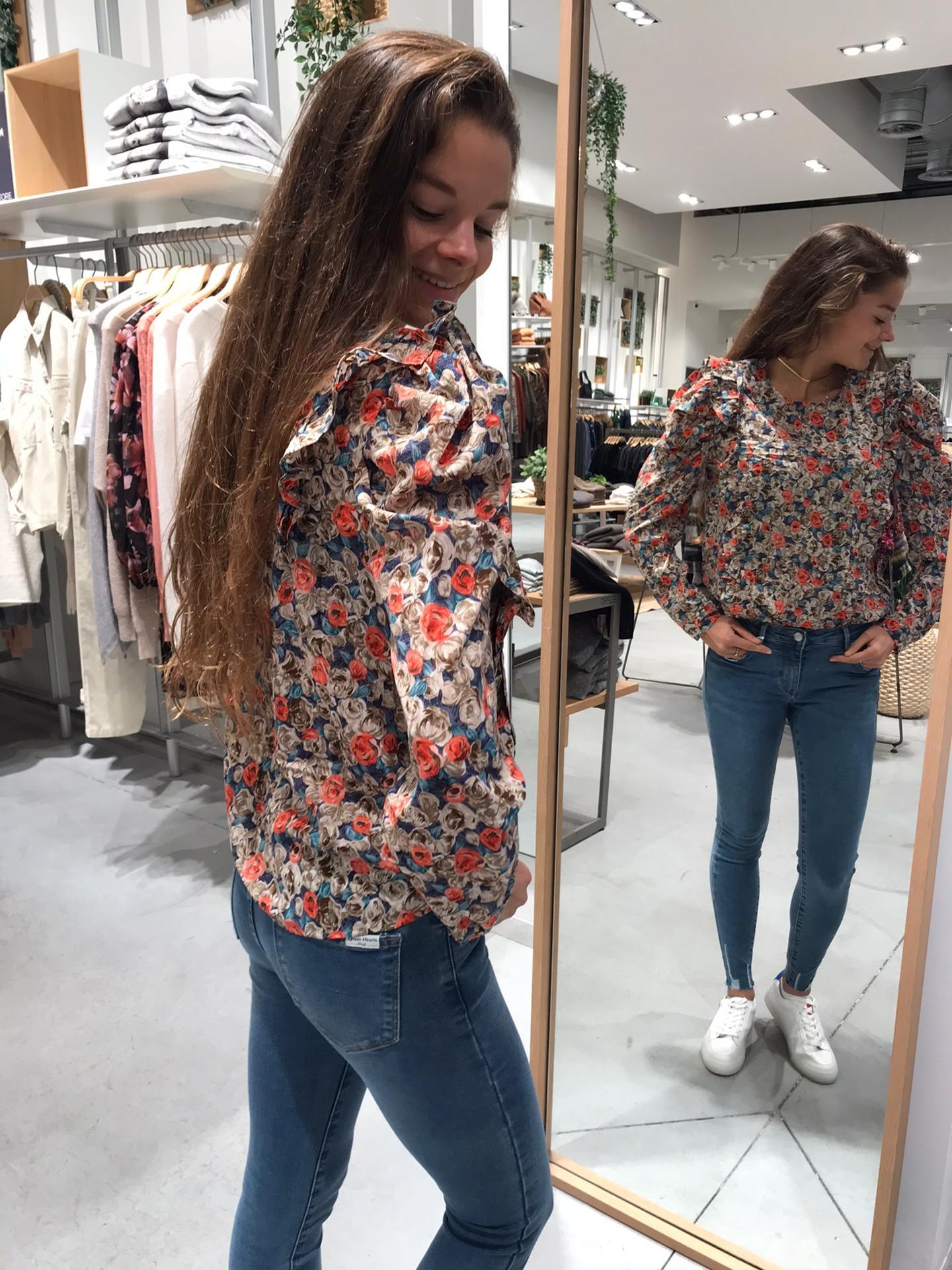 PEPITES blouse jennifer-4