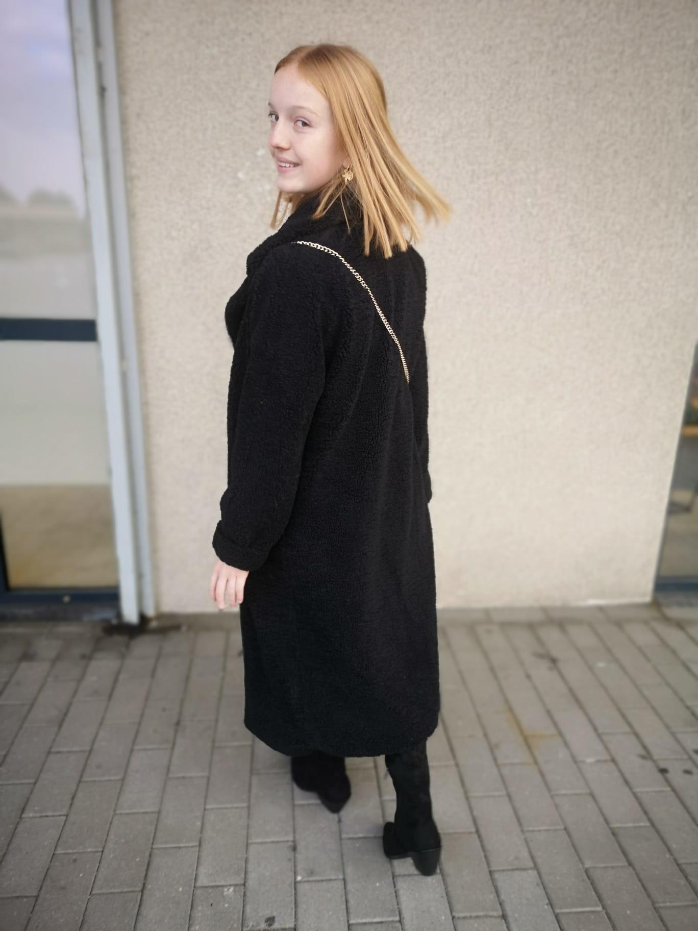 PEPITES manteau ivan-3