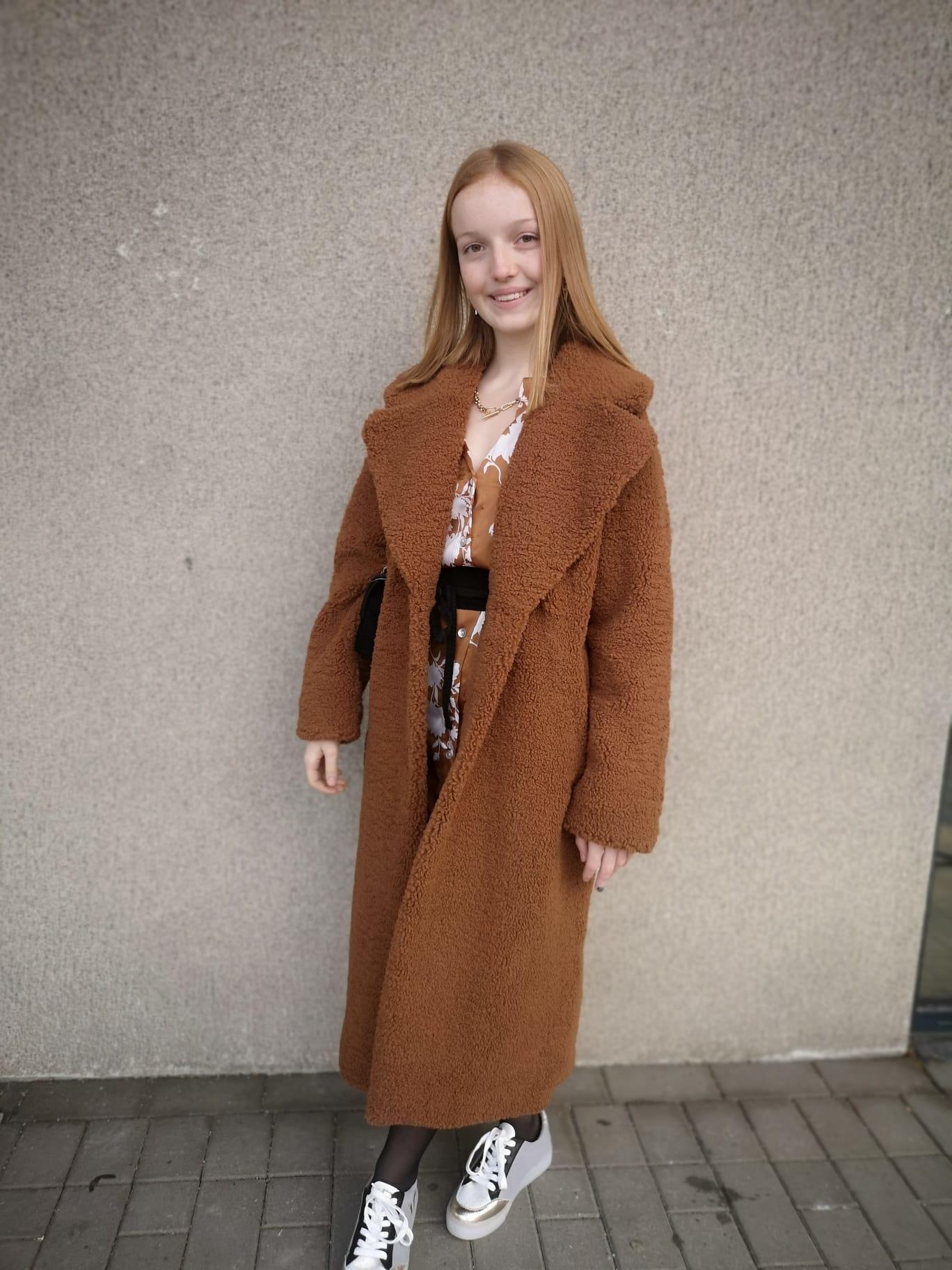 PEPITES manteau ivan-5
