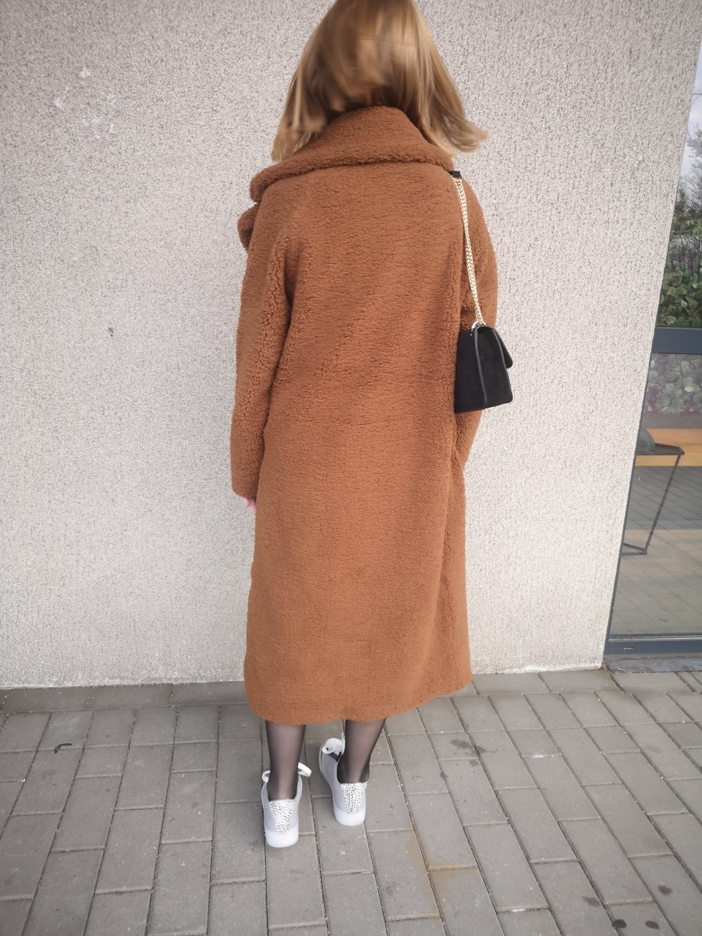 PEPITES manteau ivan-8
