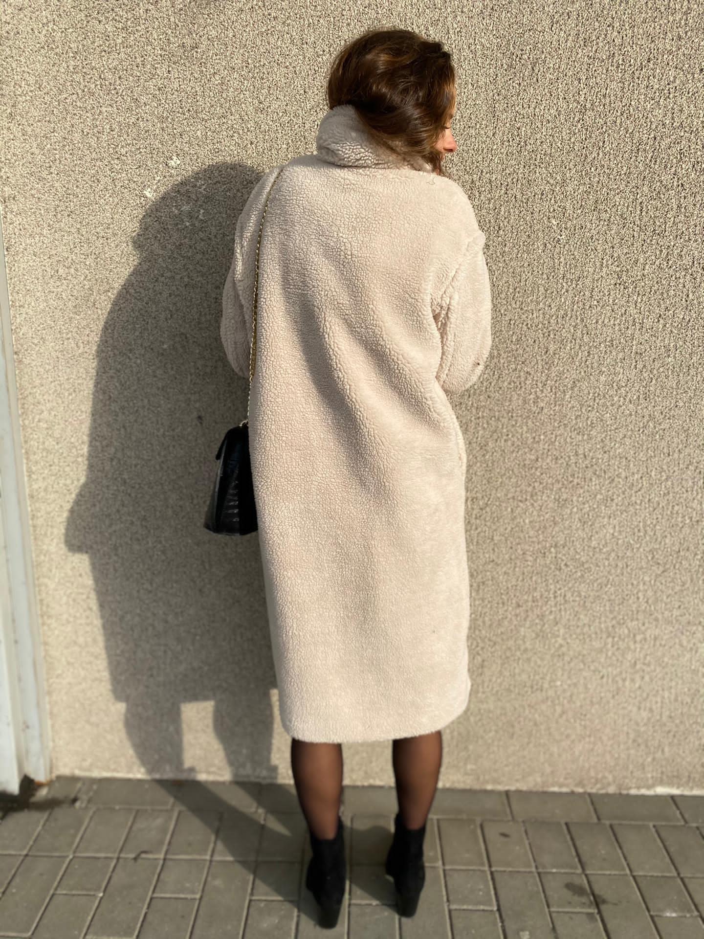 PEPITES manteau boris-3