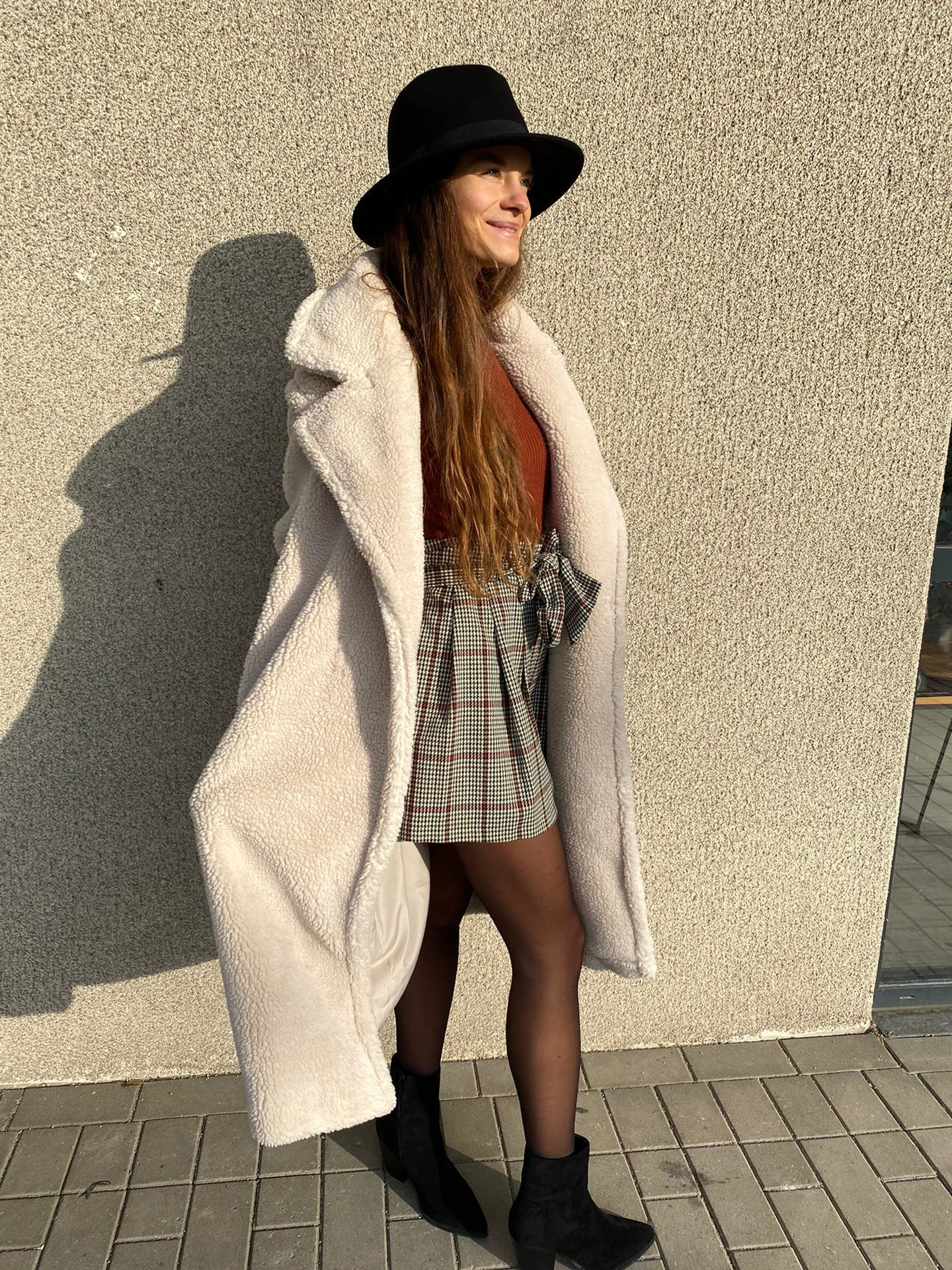 PEPITES manteau boris-8