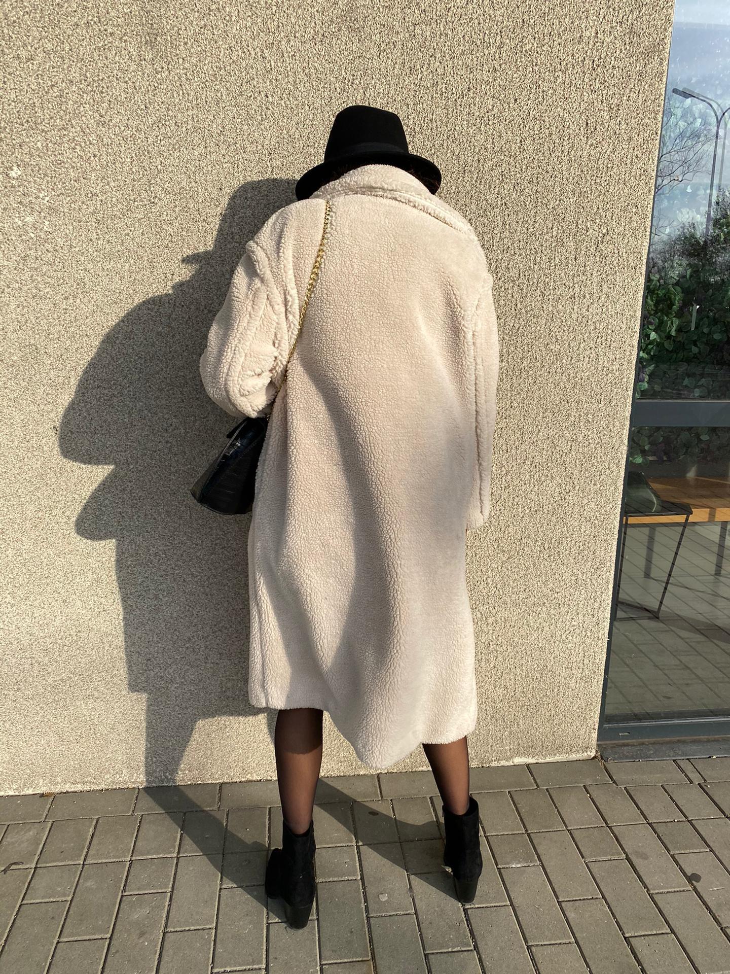 PEPITES manteau boris-9