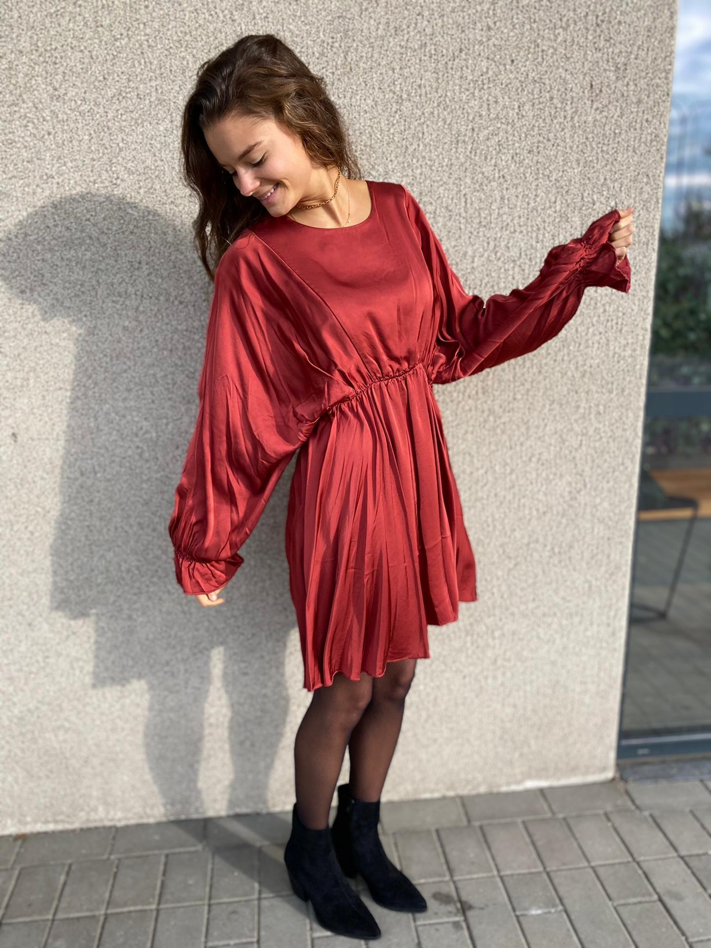 PEPITES robe ingrid-12