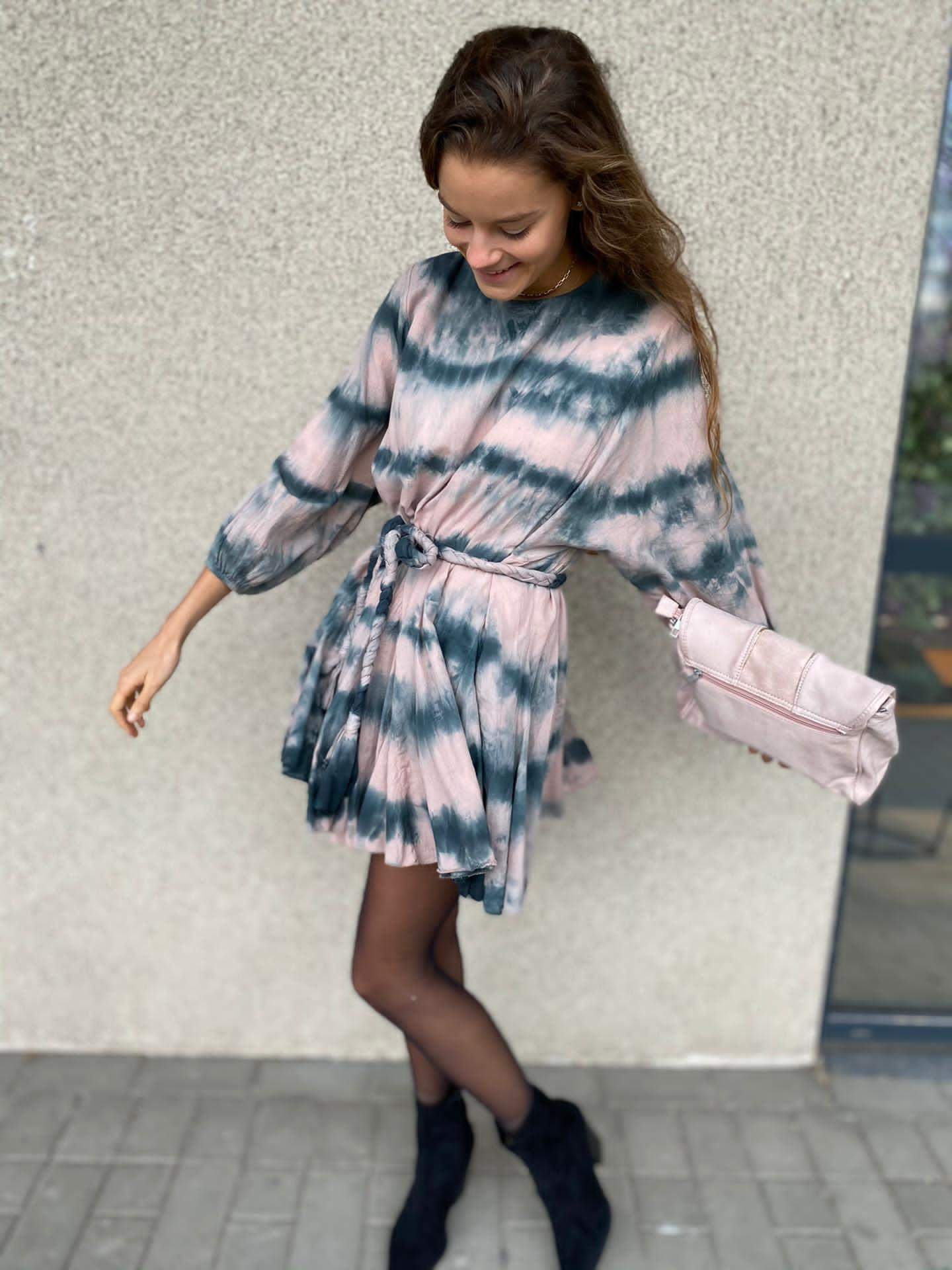 PEPITES robe charlotte-6