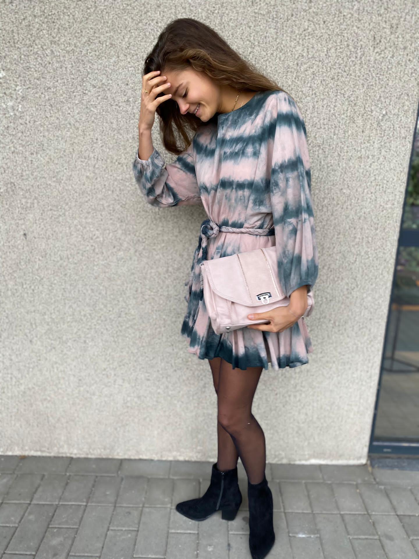 PEPITES robe charlotte-7