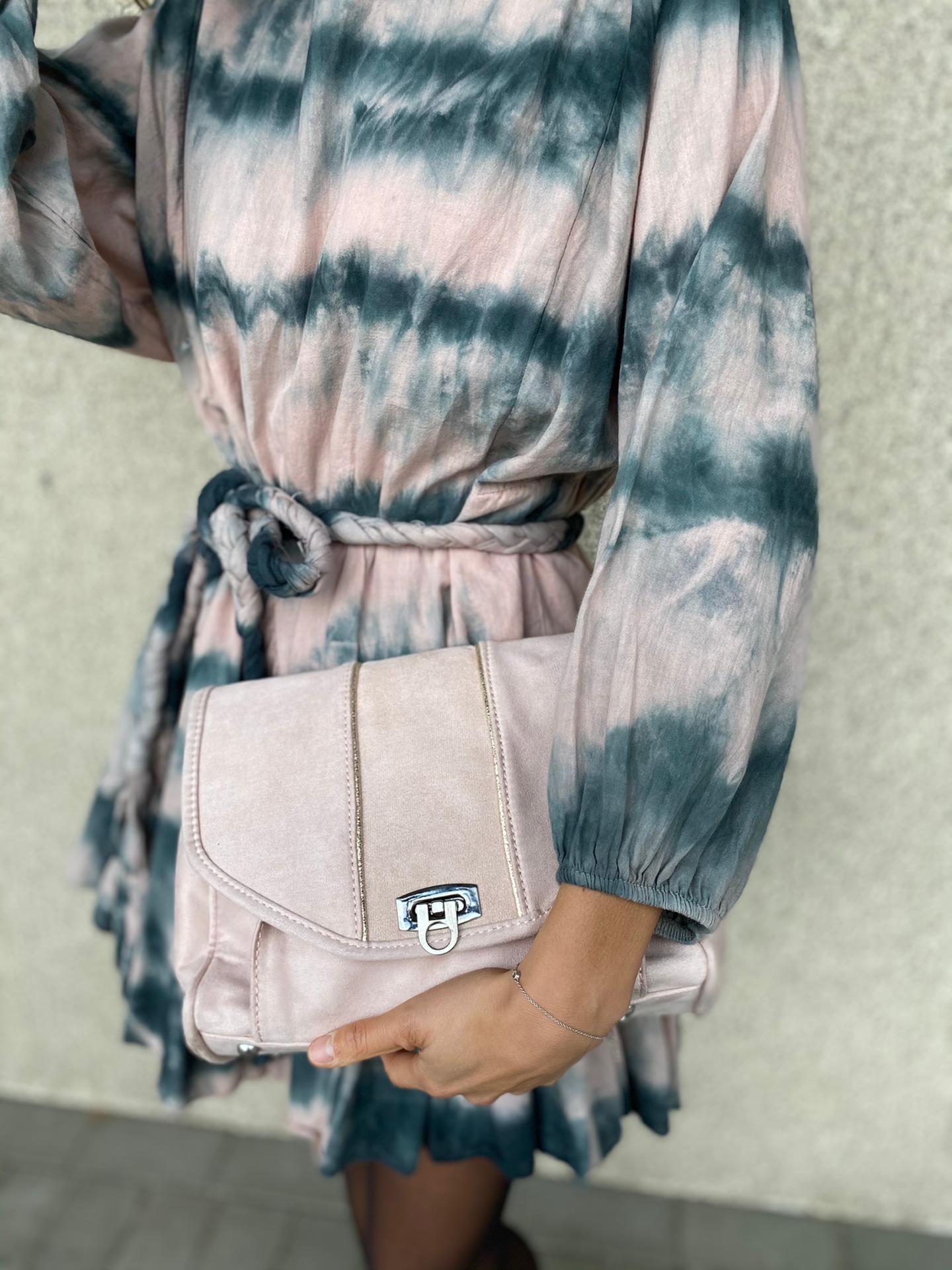 PEPITES robe charlotte-8