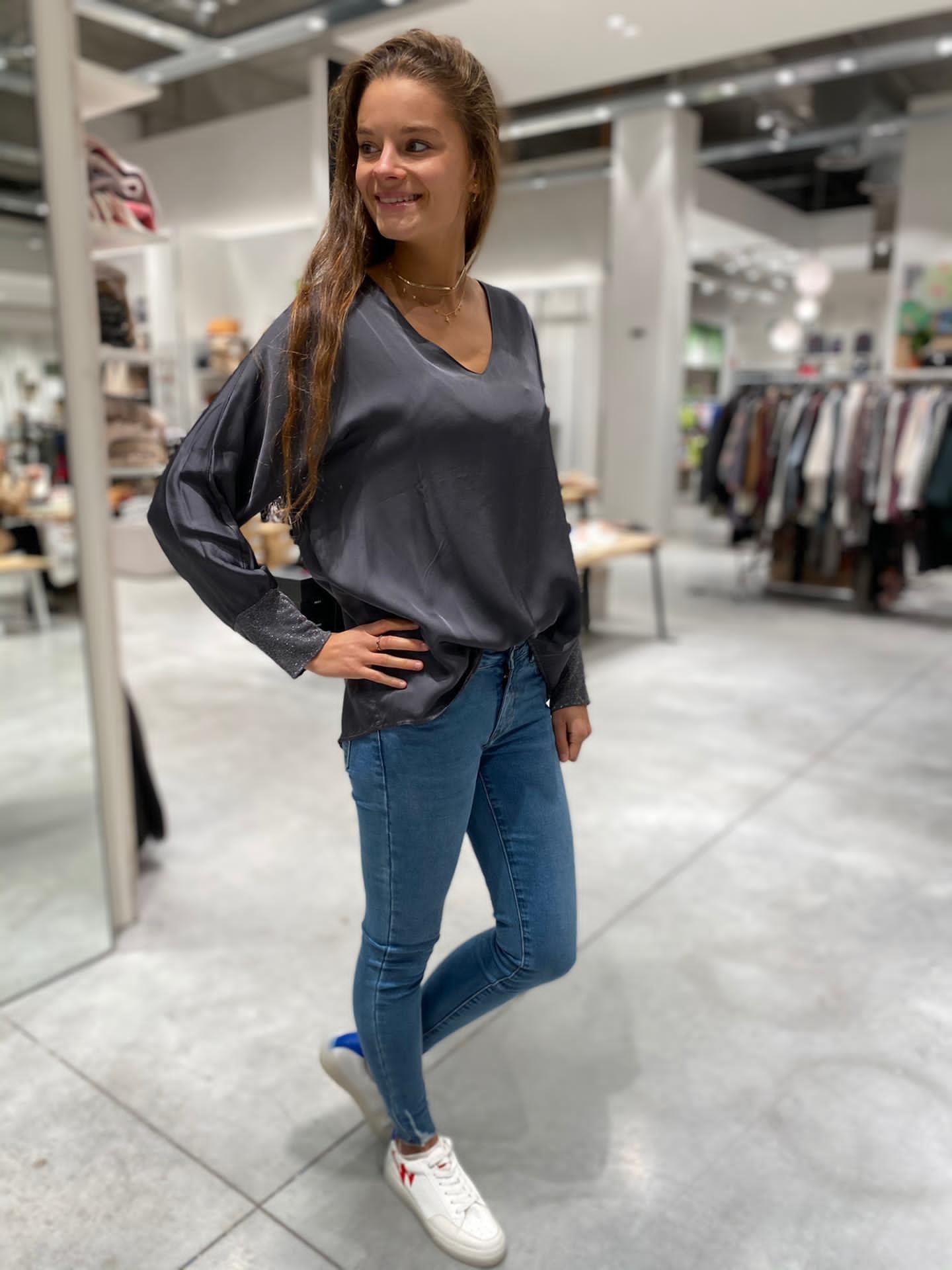 PEPITES blouse odile-4