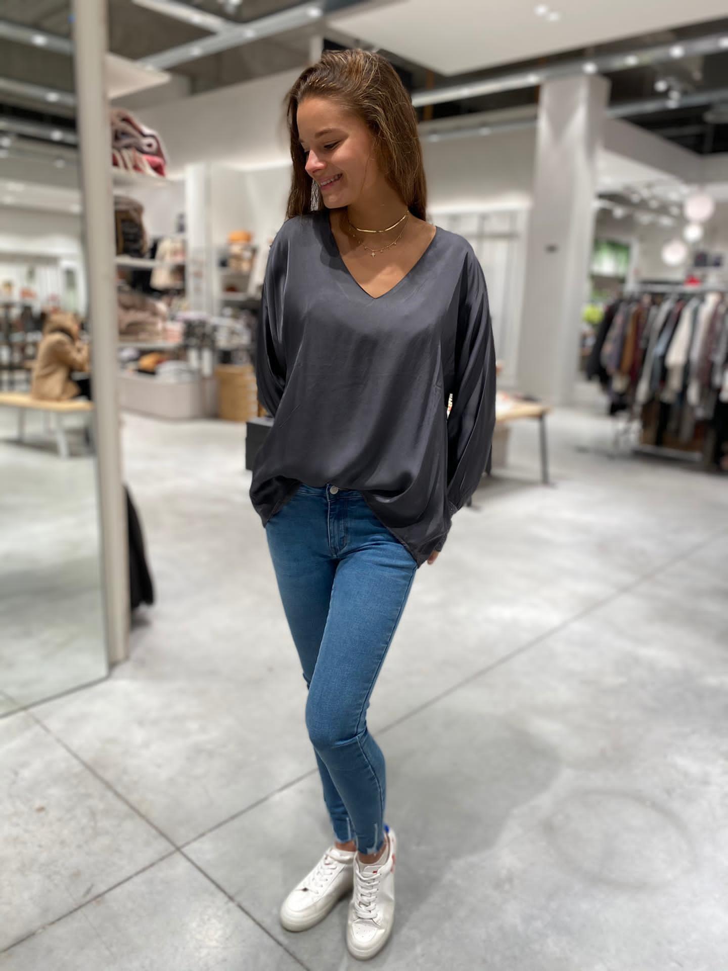 PEPITES blouse odile-5