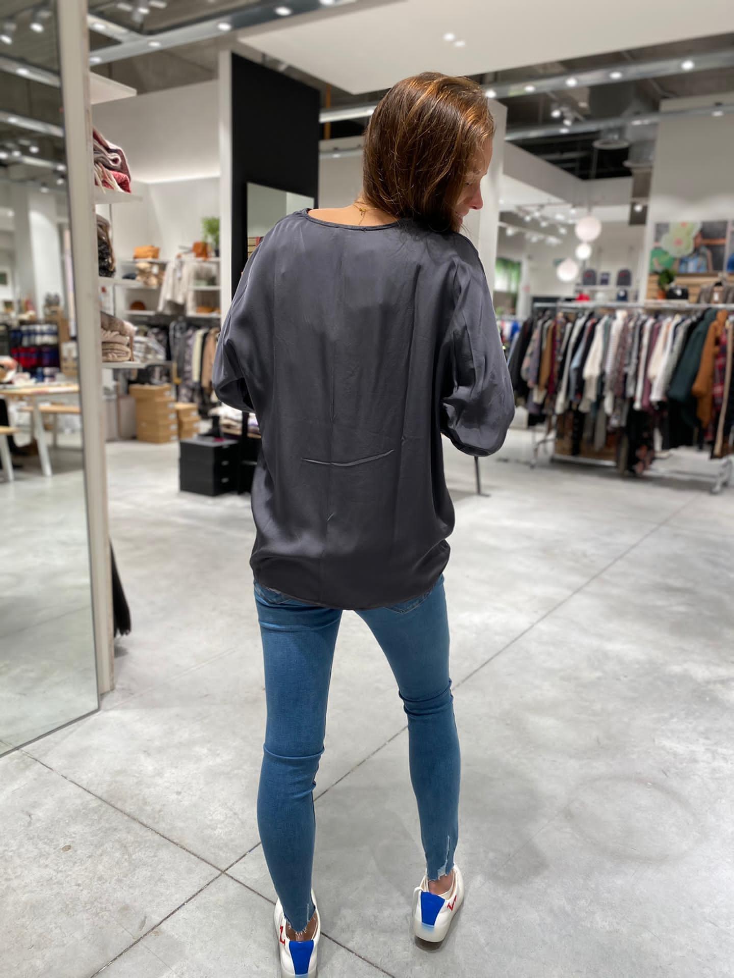 PEPITES blouse odile-6