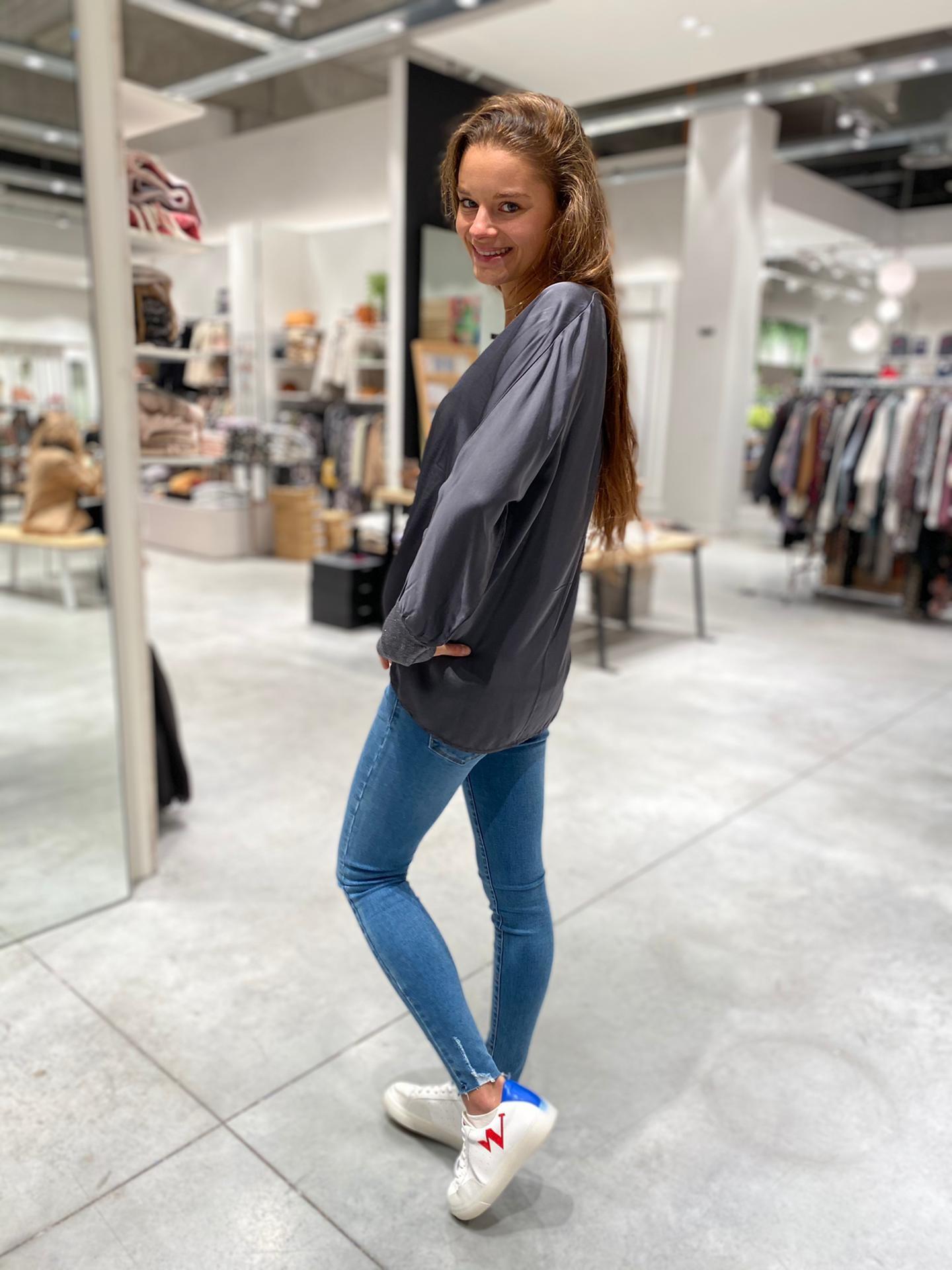 PEPITES blouse odile-8