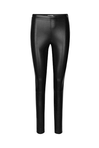MBYM pantalon body