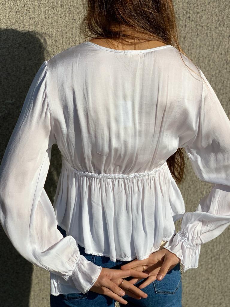 PEPITES blouse viginie-6