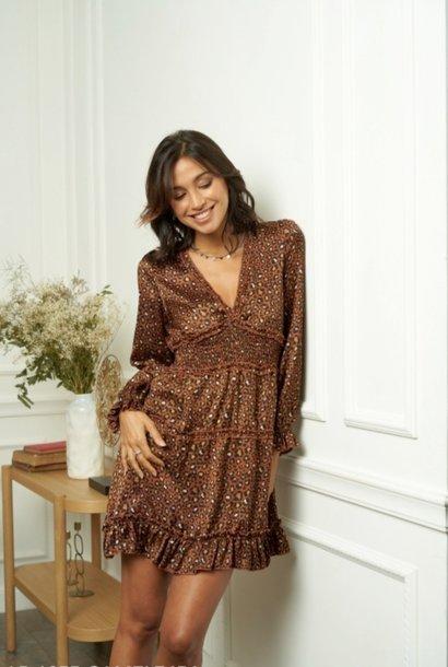 ELISABETH robe
