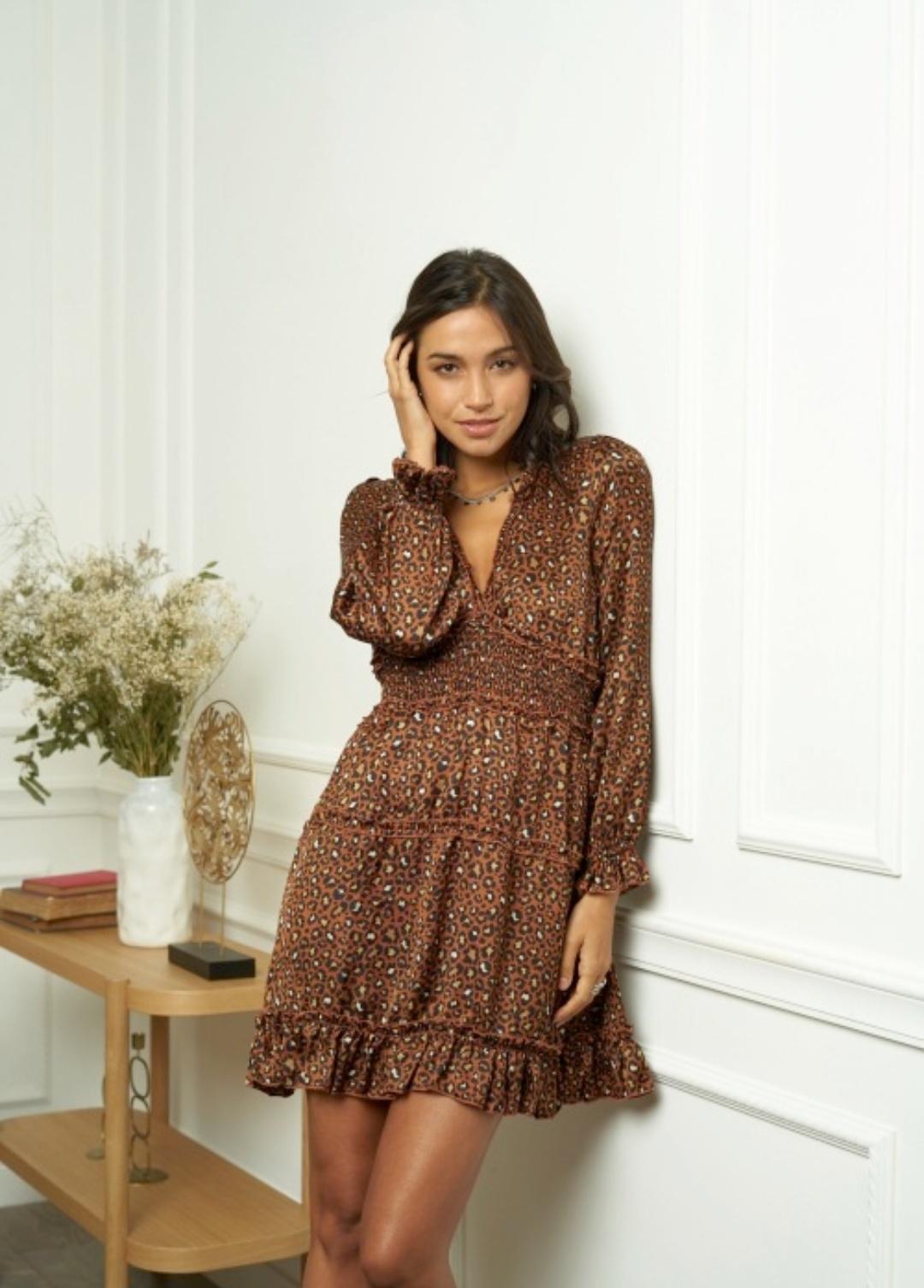 ELISABETH robe-2