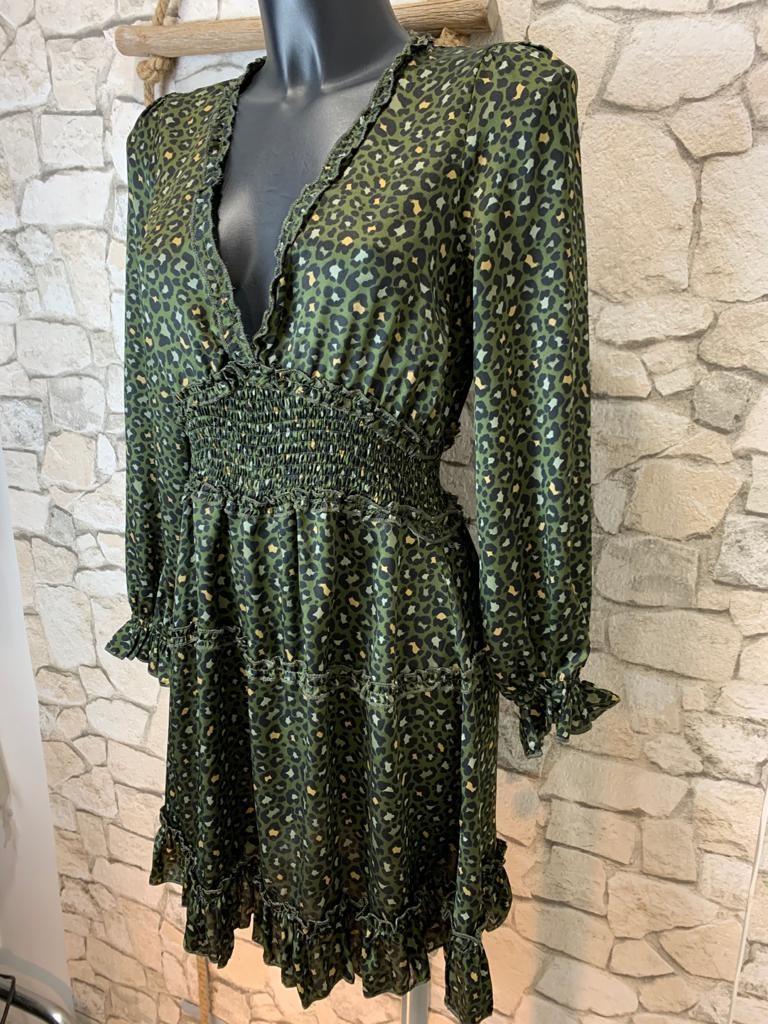 ELISABETH robe-7