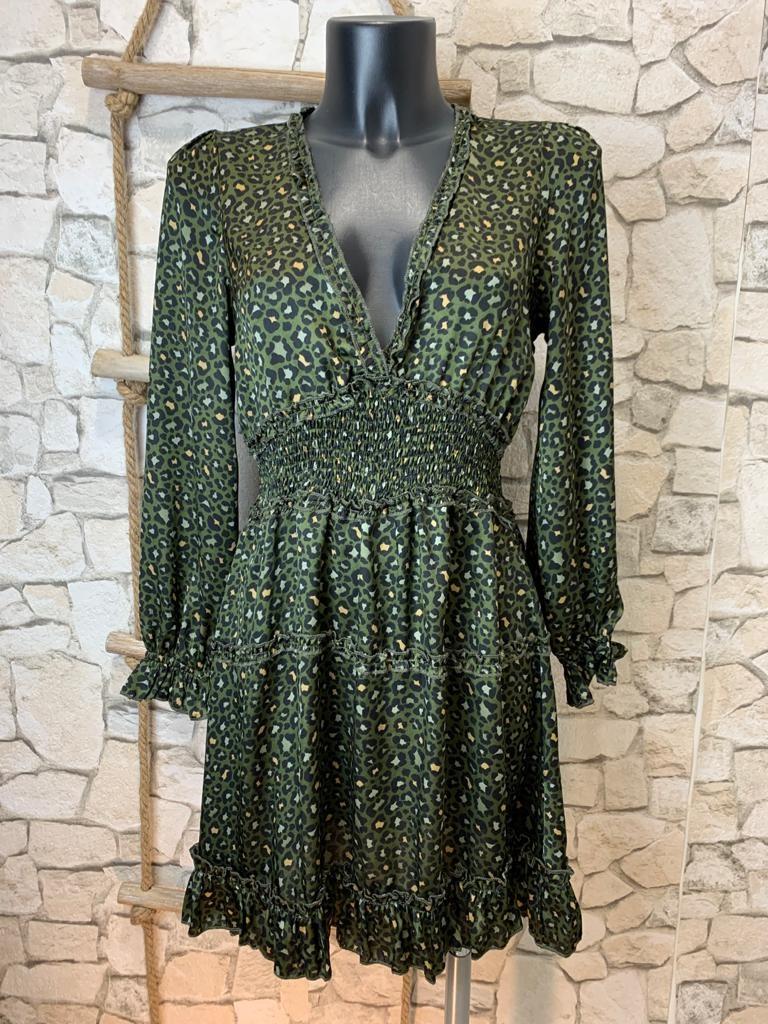 ELISABETH robe-8