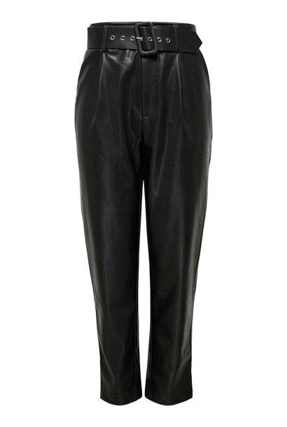 PEPITES pantalon  edgard