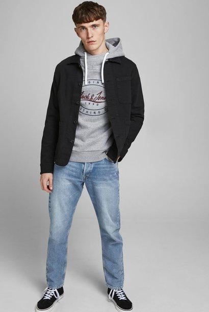 JACK &JONES jeans loose fit chris original