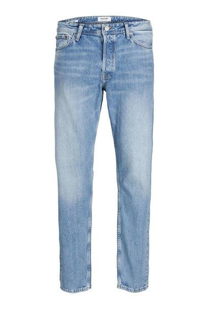 CHRIS jeans loose