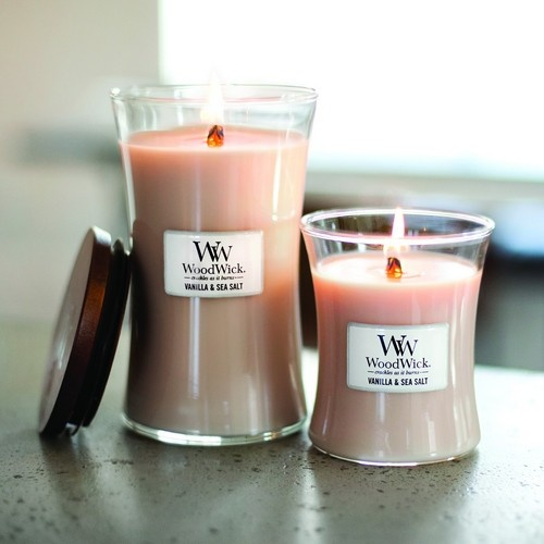 WOODWICK bougie vanille&sel marin large-2