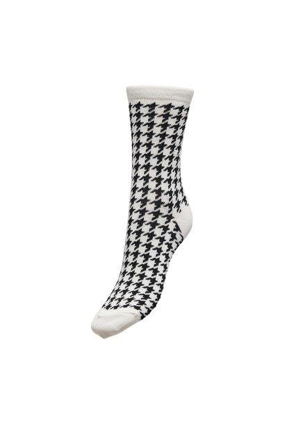 PEPITES chaussettes sabine