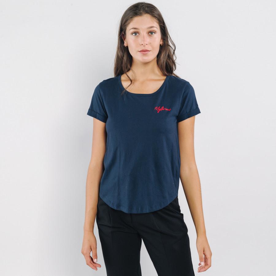 PEPITES t-shirt dasher-1