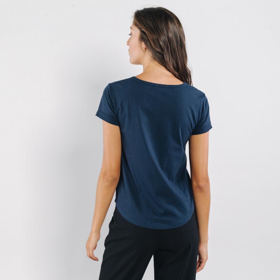 PEPITES t-shirt dasher-3