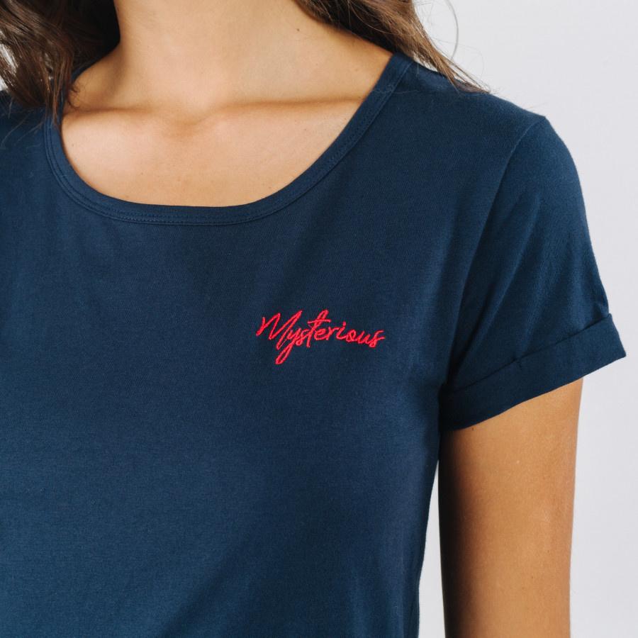 PEPITES t-shirt dasher-4
