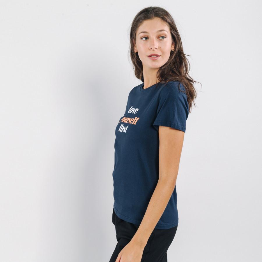 PEPITES t-shirt wilson-2