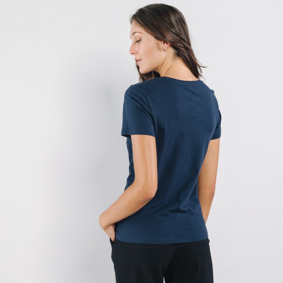 PEPITES t-shirt wilson-3