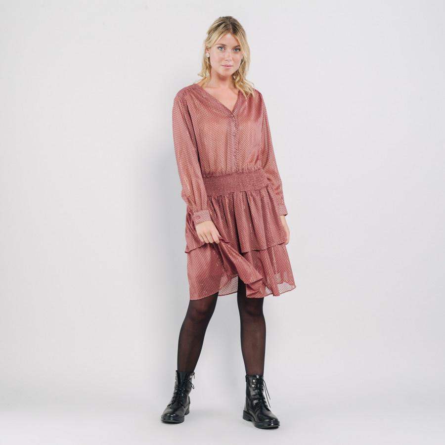 PEPITES robe sidonie-1
