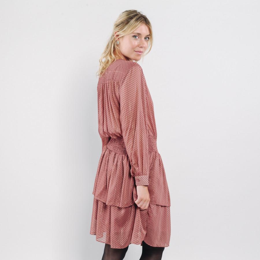 PEPITES robe sidonie-3