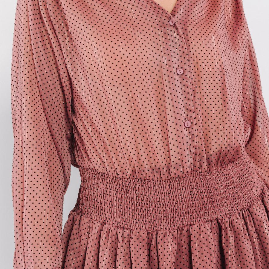 PEPITES robe sidonie-4